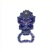 Classic antique imitation style wholesale blank metal keychains