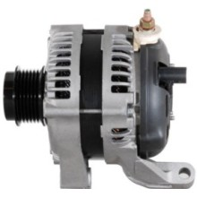 Alternador de Chrysler Twon