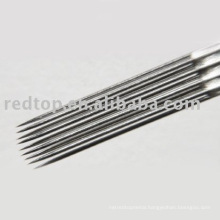 Add to Favorites tattoo needle,Specialized sterile disposable tattoo Needles and Tubes