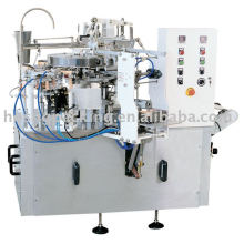 provide bag Automatic Packaging machine