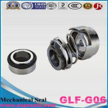 Механическое уплотнение для Grundfos насос гомс g06