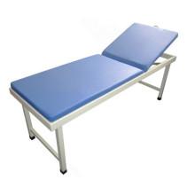 DW-EC104 Gynäkologie Untersuchungsliege zum Verkauf Krankenhaus Ausrüstung