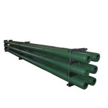 Drill pipe Petroleum rig equipment drilling tools