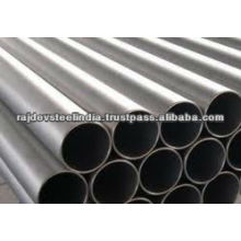 310 Stainless Steel Pipe Manufacturer