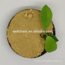 best price fe edta,for plant