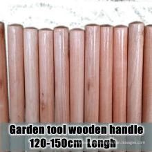 garden tool wooden handle,garden tool long wooden handle,garden tool round wooden handle