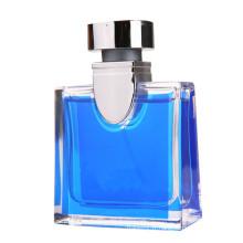 Parfums pour hommes avec marque célèbre Desinger Logo personnalisé et grand stock