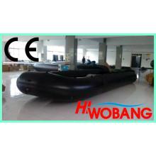 8m 20 Person aufblasbare Wasser Rescue Boat for Sale