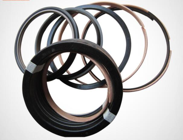 Main Oil Seal Kits