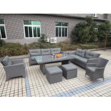Antike Möbel Ecke Europäischen Sofa Set Designs
