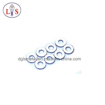 Waschmaschine/Plain Washer mit hoher Qualität