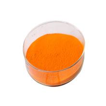 2018hot verkaufen! Solvent green5 / Fluorescent Yellow 8GF für Kunststoffe, Feuerwerkskörper, Ölmalerei, Kerzenwaschmittel etc