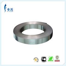 Tôle de nickel en cuivre Cuni44 Strip (NC050)