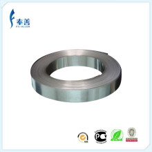 Pure Nickel 200/201 Resistance Strip for Lithium Battery