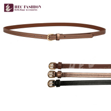 HEC Hot Sale Products Trendy Womens Fashion Waist Belt For Lady