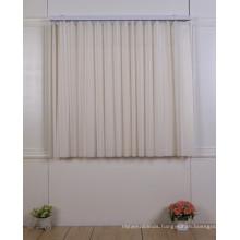 tubular vertical blinds/sheer blinds/for hospital
