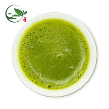 Organic certified Instant Green Tea Powder