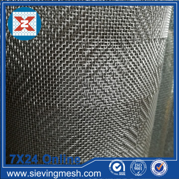 SS304 Window Screen 16Mesh