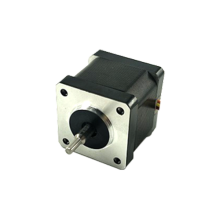 Hybrid Stepper Motors STS 35HD / HM