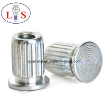 Cusomized Different Kinds of Stud Rivets High Quality
