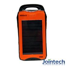 Big Battery Build-in Portable Tracker avec Long Life Span JT600