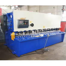 Hydraulic Shearing Machine (QC12Y-12X2500 E10 Digital)