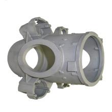 high quality Metal Aluminum Material Precision Forging  Parts