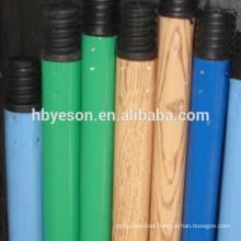 wood broom handle