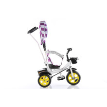 Wholesale Kids Mini Bike Children Tricycle