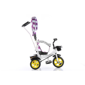 Anak-anak Grosir Mini Bike Children Tricycle