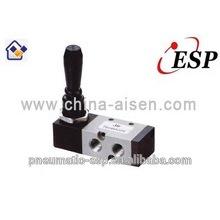 нинбо тсв клапан руки серии SV86522-М рук-вытяните клапан