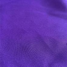 Popular Plain Print Mini Matt Fabric
