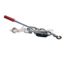 best quality pulling product hand power puller