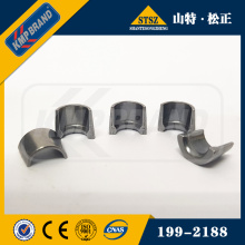 KMP CATERPILLAR PART 199-2188