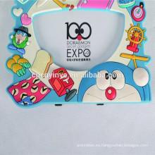 venta por mayor Japón dibujos animados 3d foto marco para doraemon