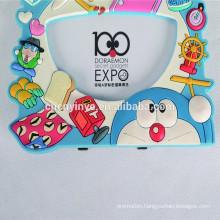 wholesale Japan cartoon 3d photo picture frame for doraemon