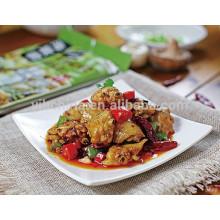 Haidilao Assaisonnement épicé pour plats mélangés froids