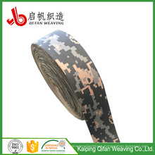 Factory New Customizes High Tenacity Feature Multipurpose elastic band for boxer