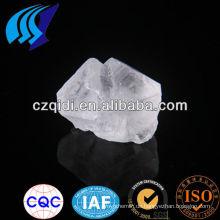 99,2% Alaun Kali / Alaun Kalium Wasserreinigung KAl (SO4) 2.12H2O 7784-24-9