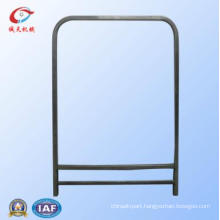 Steel Display Rack