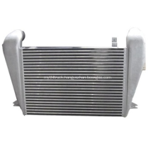Aluminum Charge Air Cooler for  Heavy Truck