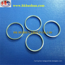 Stainless Steel Shims for Flat Washer (HS-SW-0011)