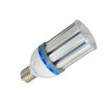 27w 36w 54w IP65 E27 LED Maislicht