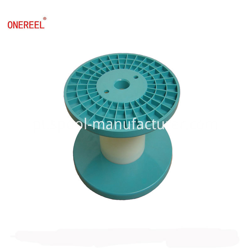 Plastic Cable Spool