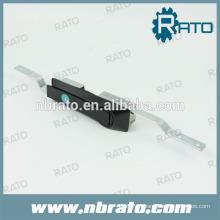RCL-206 Swing Handle Lock com ângulo de rotação de 90 graus