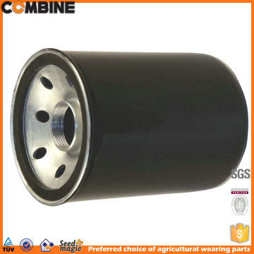 high quality replacement perkins oil filter