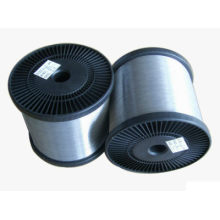 Al-Mg Alloy Wire Is Hot