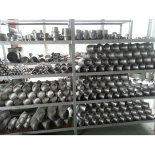 Нержавеющая сталь 904l локтевого