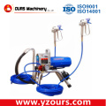 Ours Series Airless Sprayer