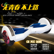 Hover Board Electric Scooter Mini Scooter Bike